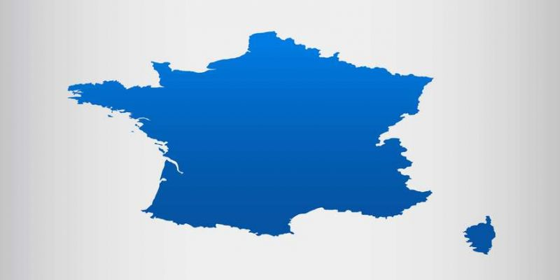 Le crowdfunding immobilier en France