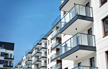Quel rendement pour un placement via le crowdfunding immobilier ?